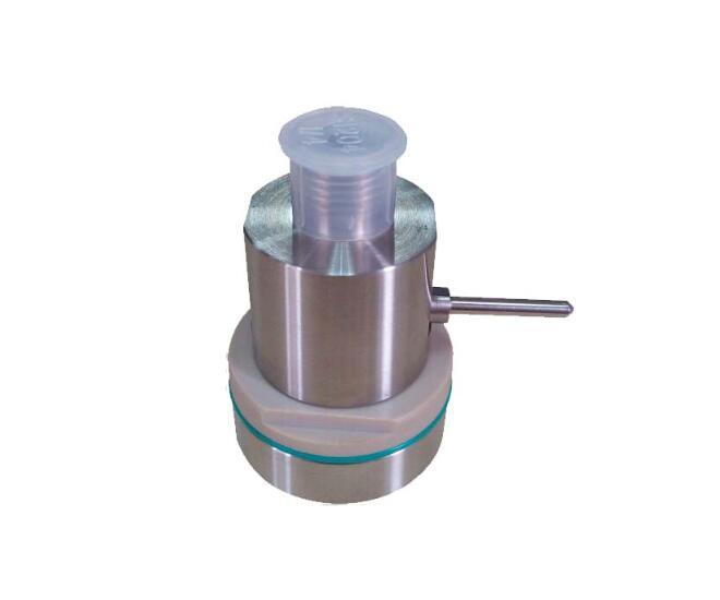 无线温度压力一体验证仪