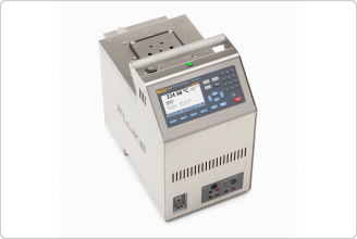 6109A 便携式校准恒温槽